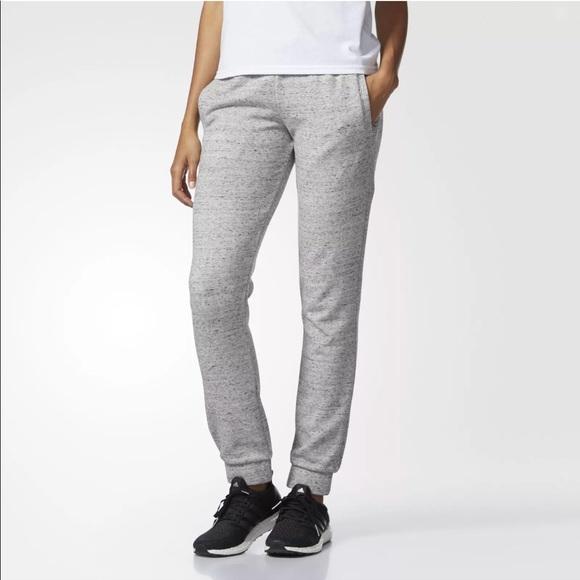 8fcbadb8 adidas Pants | Brand New S2s 78 Womens Small | Poshmark